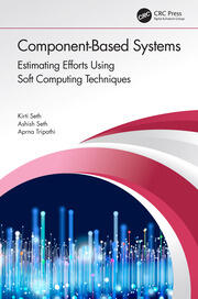 Component-Based Systems - 1st Edition book cover