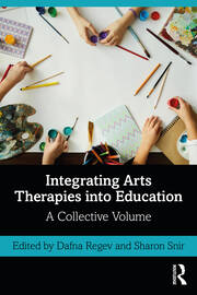 Integrating Arts Therapies into Education
