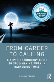 From Career to Calling - 1st Edition book cover