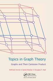 Topics in Graph Theory - 1st Edition book cover