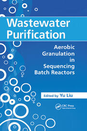 Wastewater Purification - 1st Edition book cover