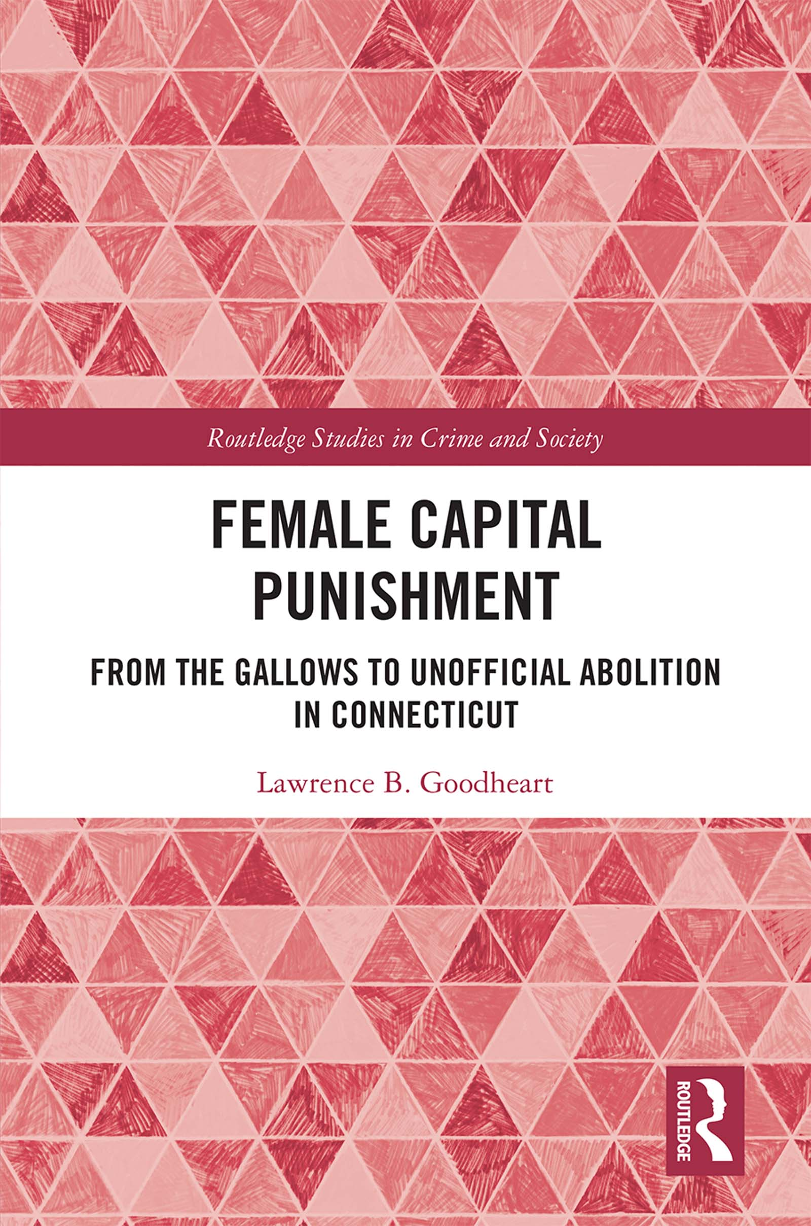 Female Capital Punishment -  1st Edition book cover