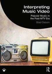 Interpreting Music Video