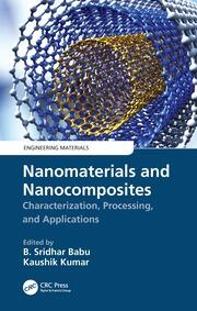 Nanomaterials and Nanocomposites