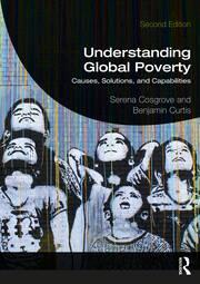 Understanding Global Poverty