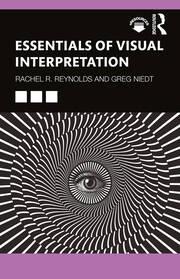 Essentials of Visual Interpretation - 1st Edition book cover