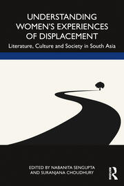 Understanding Women's Experiences of Displacement - 1st Edition book cover
