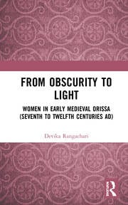 From Obscurity to Light -  1st Edition book cover