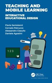 Teaching and Mobile Learning - 1st Edition book cover