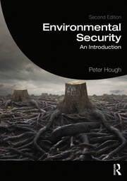 Environmental Security