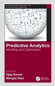 Predictive Analytics: Modeling and Optimization