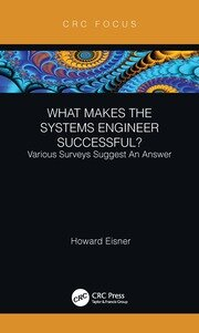 What Makes the Systems Engineer Successful? Various Surveys Suggest An Answer