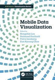 Mobile Data Visualization
