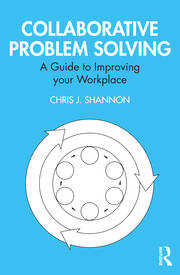 Collaborative Problem Solving - 1st Edition book cover