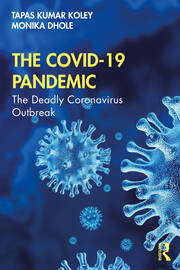 The COVID-19 Pandemic - September 1, 2020