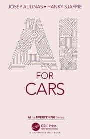 AI for Cars
