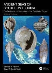 Ancient Seas of Southern Florida