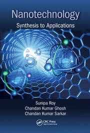 Nanotechnology - 1st Edition book cover