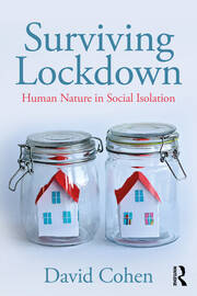 Surviving Lockdown - September 18, 2020