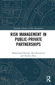 Routledge And Crc Press Risk Communication Books