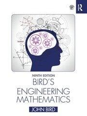 Bird's Engineering Mathematics