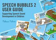 Speech Bubbles 2 User Guide - 1st Edition book cover