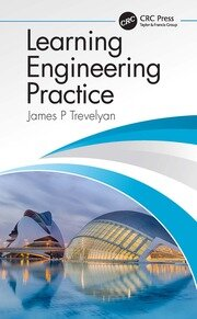 Learning Engineering Practice - 1st Edition book cover