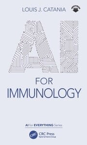 AI for Immunology