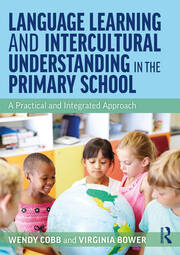 Language Learning and Intercultural Understanding in the Primary School - 1st Edition book cover