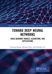 Deep Neural Networks - 1st Edition book cover