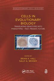 Cells in Evolutionary Biology