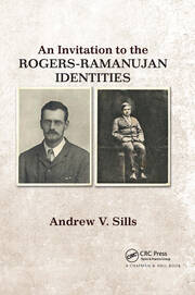 An Invitation to the Rogers-Ramanujan Identities - 1st Edition book cover