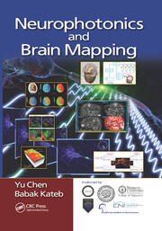 Neurophotonics and Brain Mapping - 1st Edition book cover