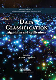 Data Classification - 1st Edition book cover