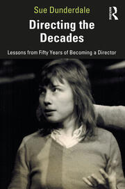 Directing the Decades - 1st Edition book cover