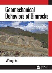 Geomechanical Behaviors of Bimrocks