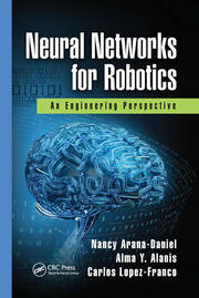 Neural Networks for Robotics - 1st Edition book cover