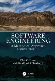 Software Engineering - 2nd Edition book cover