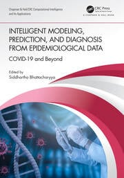 Intelligent Modeling, Prediction, and Diagnosis from Epidemiological Data - 1st Edition book cover
