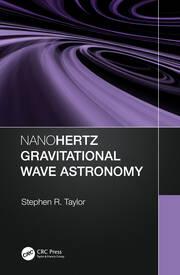 Nanohertz Gravitational Wave Astronomy - 1st Edition book cover