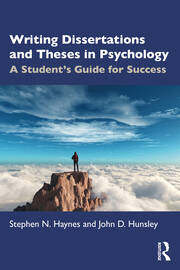 Dissertation psychology dissertation writing uk