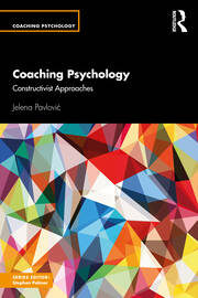 Coaching Psychology - 1st Edition book cover
