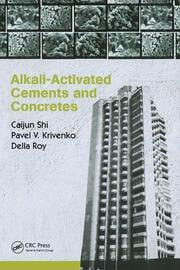 Активированный бетоны толщина цементного раствора под а