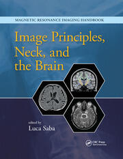 Image Principles, Neck, and the Brain - 1st Edition book cover