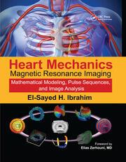 Heart Mechanics - 1st Edition book cover