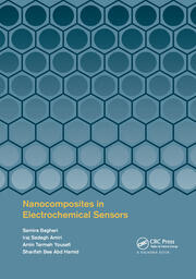 Nanocomposites in Electrochemical Sensors - 1st Edition book cover