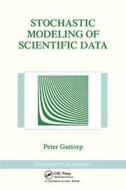 Stochastic Modeling of Scientific Data
