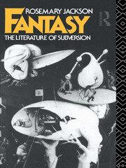 Fantasy - 1st Edition book cover