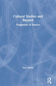 Cultural Studies and Beyond - 1st Edition book cover