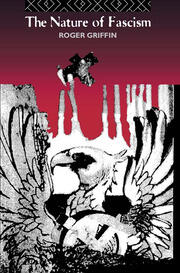 The Nature of Fascism - 1st Edition book cover